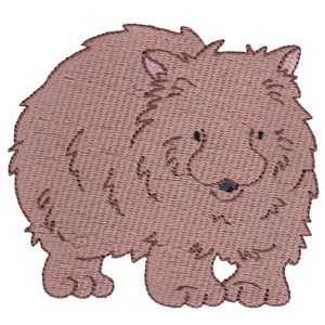 Aussie Animals 12