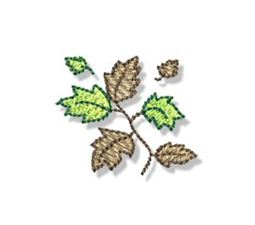 Autumn Minis 5