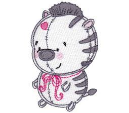 Baby Dolls Too 9
