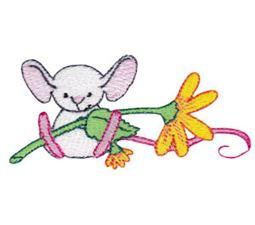 Baby Elephant 9