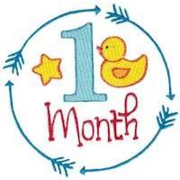 Baby Milestones