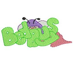Bed Bugs 9