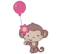 Birthday Girl 22