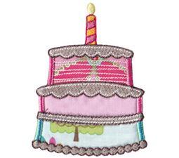 Birthday Girl 28