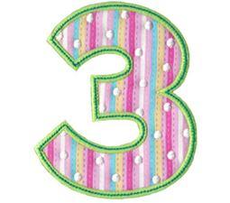 Birthday Girl 37
