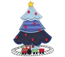 Boys Christmas 10