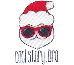 Boys Christmas 5