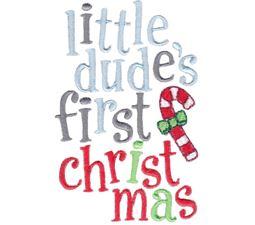 Boys Christmas 7