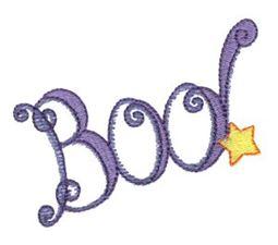 Bubba Boo In Halloween 11