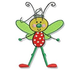 Buggin Out Christmas 4