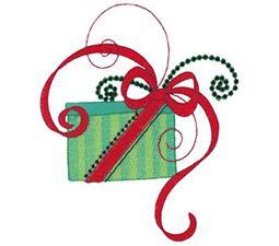 Christmas Doodads Too 5x7 4