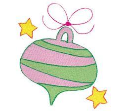 Christmas Melody 2