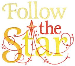 Follow The Star