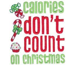 Christmas Sentiments Seven 4