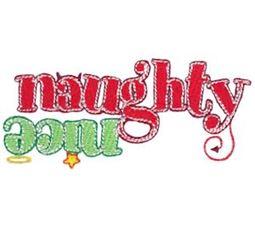 Christmas Sentiments Six 12