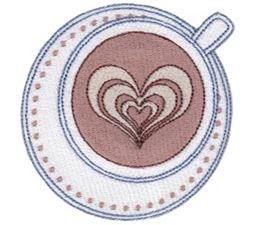 Coffee Break 1