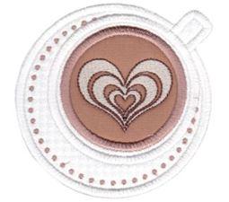 Coffee Break 2