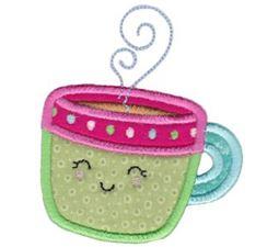 Coffee Break 9