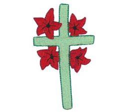 Cross My Heart 13