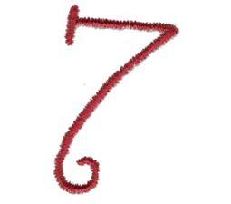Cute Alphabet 60