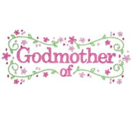 Godmother Of