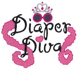 Diaper Sentiments 4
