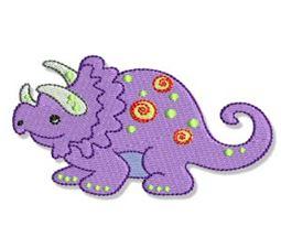Dino-rawhs 2