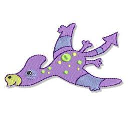 Dino-rawhs 6