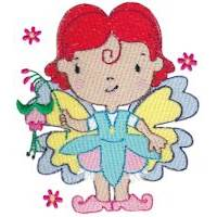 Fairy Cuties