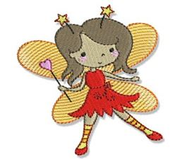 Fairy Love 2