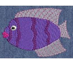 Fishies 7