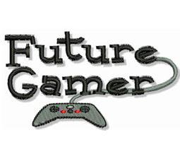 Future 13