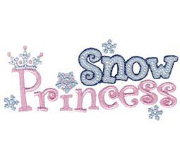 Girly Christmas 5