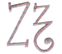 Grenouille Z