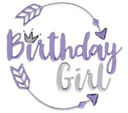 Grown Up Birthday 3