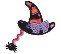 Halloween Dangles 5