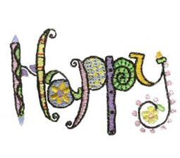 Hoppy Easter 11