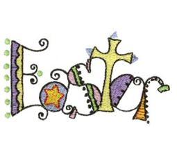 Hoppy Easter 12