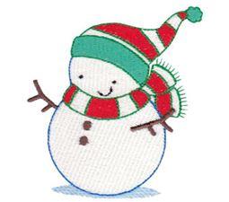 Jolly Christmas 2