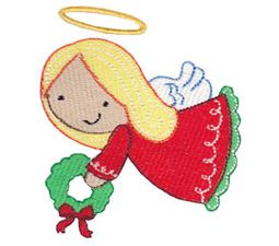 Jolly Christmas 4