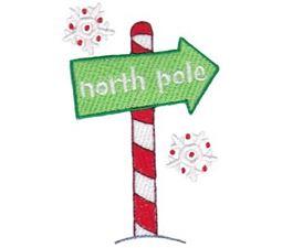 Jolly Holiday 15
