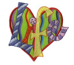 Just Because Hearts 4
