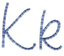 Kayleigh k