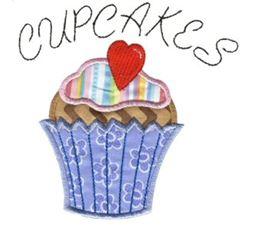 Lifes A Cupcake 12