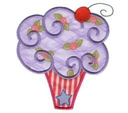 Lifes A Cupcake 7