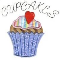 Lifes A Cupcake