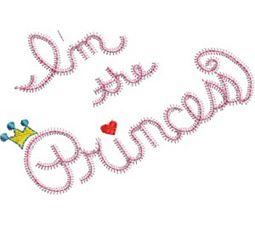 Little Princess 10