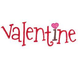 Little Valentine 20