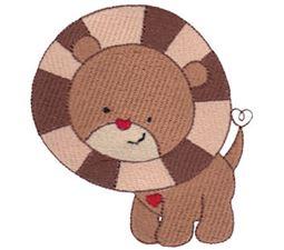 Little Valentine 4