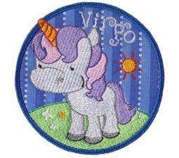 Little Zodiac 12